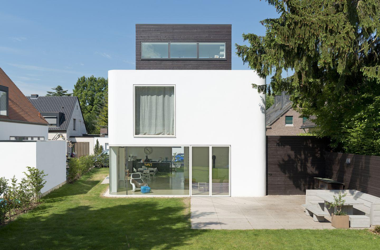 Stunning Falke Architekten Köln Images - Kosherelsalvador.com ...