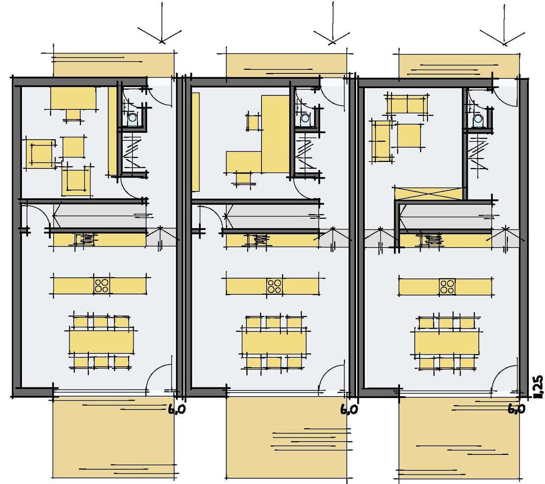 wohnk chen beispiele finden sie tausende. Black Bedroom Furniture Sets. Home Design Ideas