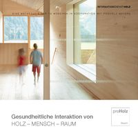neuigkeiten holzhausbau zimmermeisterhaus. Black Bedroom Furniture Sets. Home Design Ideas