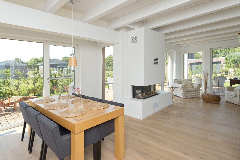 haus kirsch gerke wenn wohnen zum urlaub wird. Black Bedroom Furniture Sets. Home Design Ideas