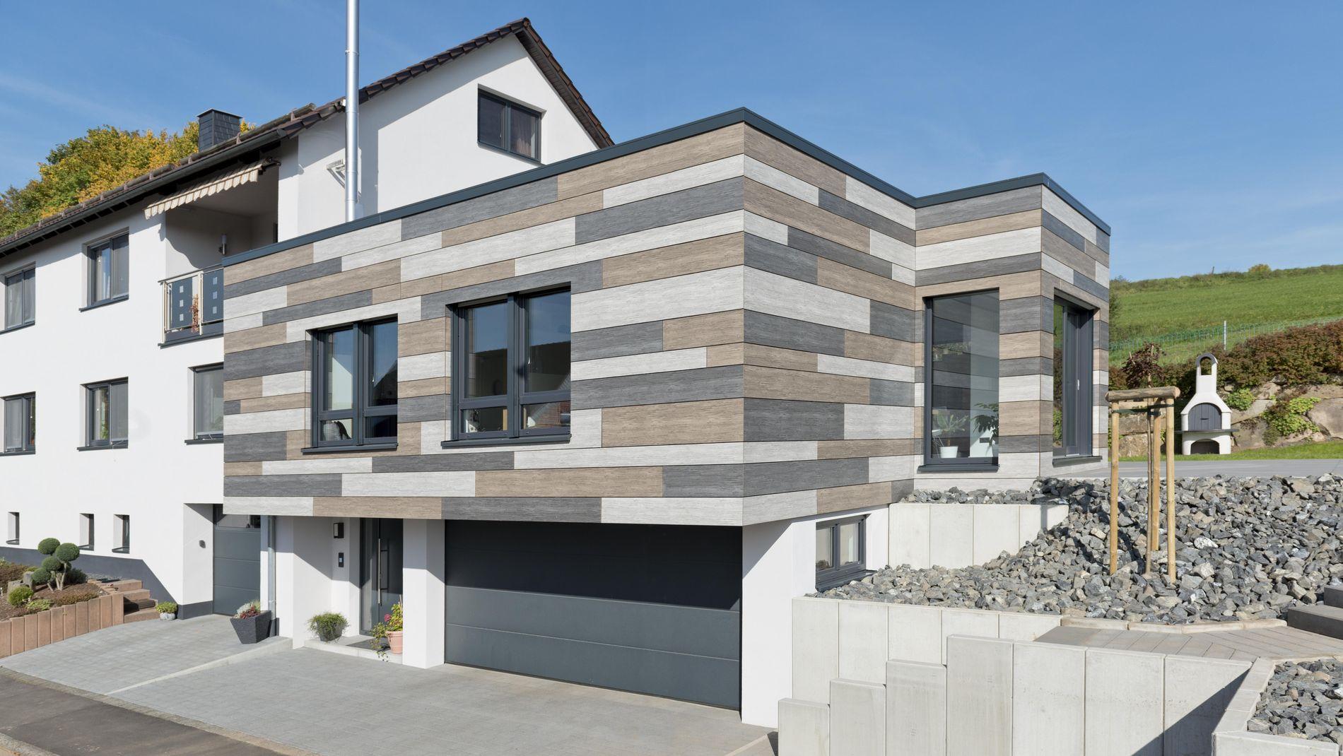 vorteile holzbau anbau aufstockung zimmermeisterhaus. Black Bedroom Furniture Sets. Home Design Ideas