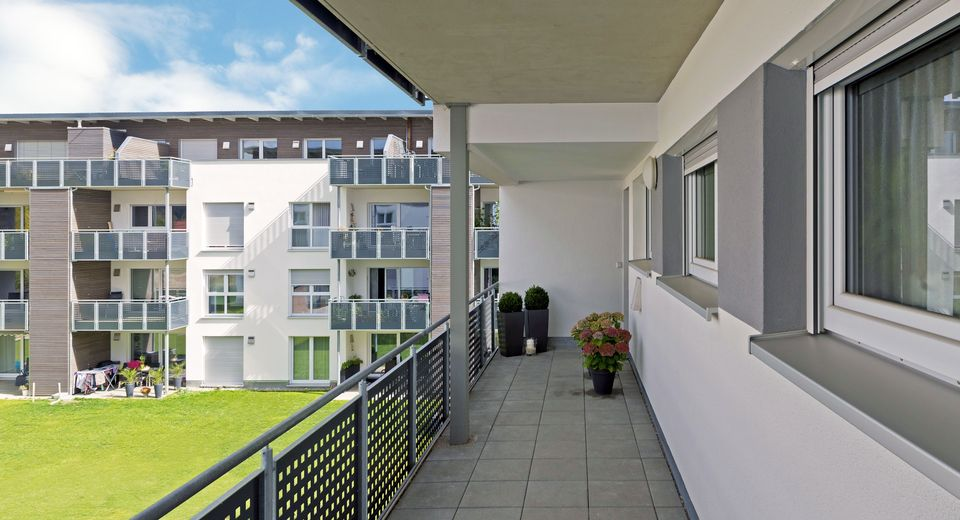 Kostengünstiger Wohnraum Holzsystembauweise Zimmermeisterhaus