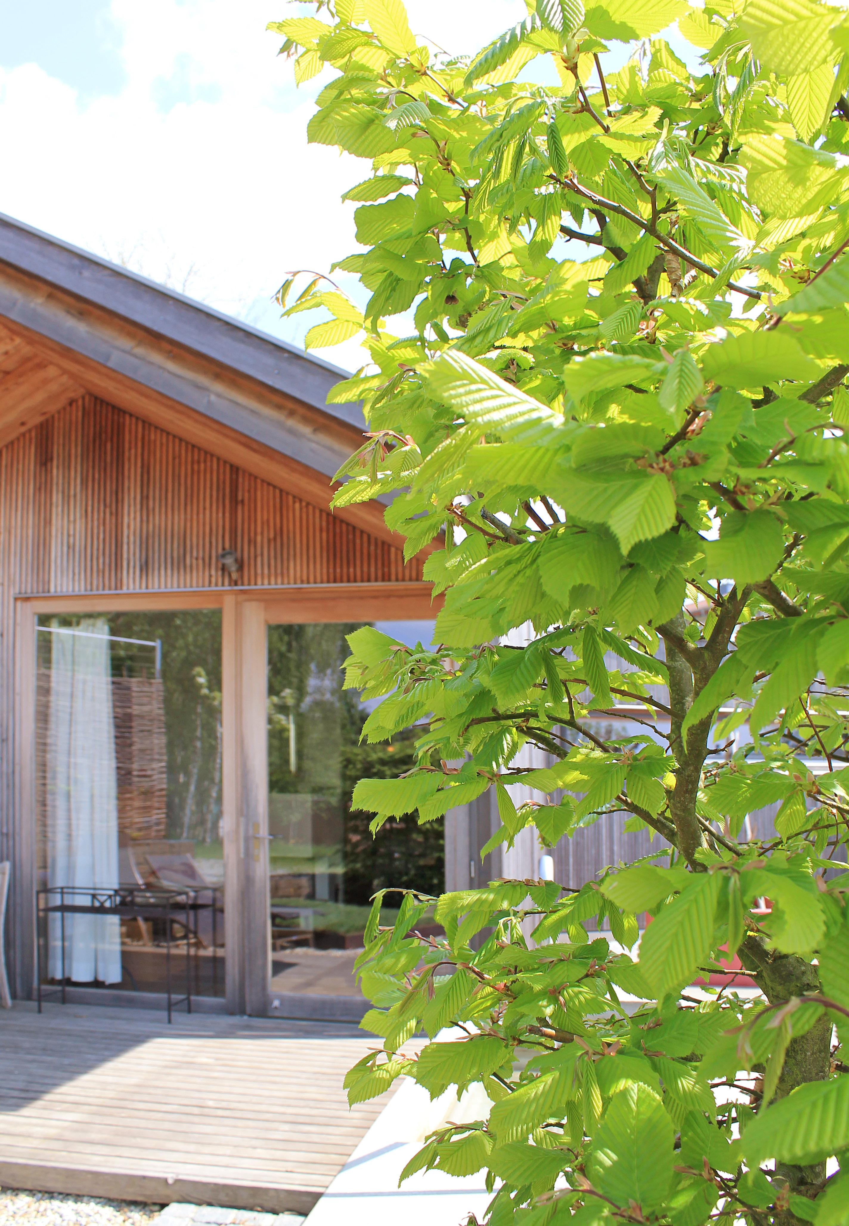 designhotel hofgut hafnerleiten die seele baumeln lassen entspanntes wohnen in und mit holz. Black Bedroom Furniture Sets. Home Design Ideas